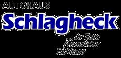 Autohaus Schlagheck GmbH & Co. KG